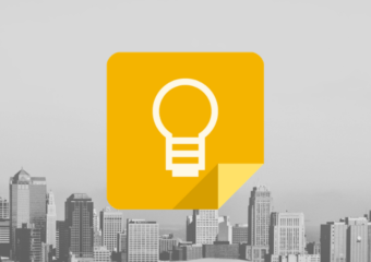 Google Keep – Everything You Need to Know