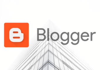 How to Start a Blog on Blogger and Make Money