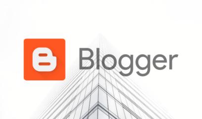 What is a Blog - TalkBitz