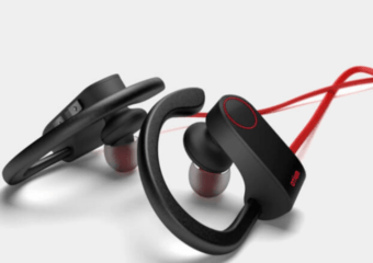 Best Selling Wireless Earbuds Under $20
