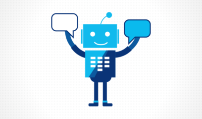 Create a FREE Chatbot for Your Website and Facebook Page