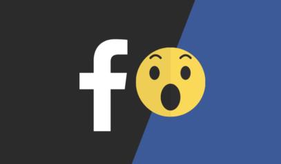 Facebook Hidden Features