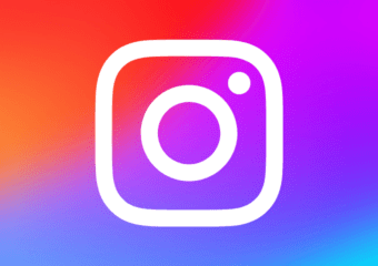 How to Get First Instagram 100 Followers in 2019