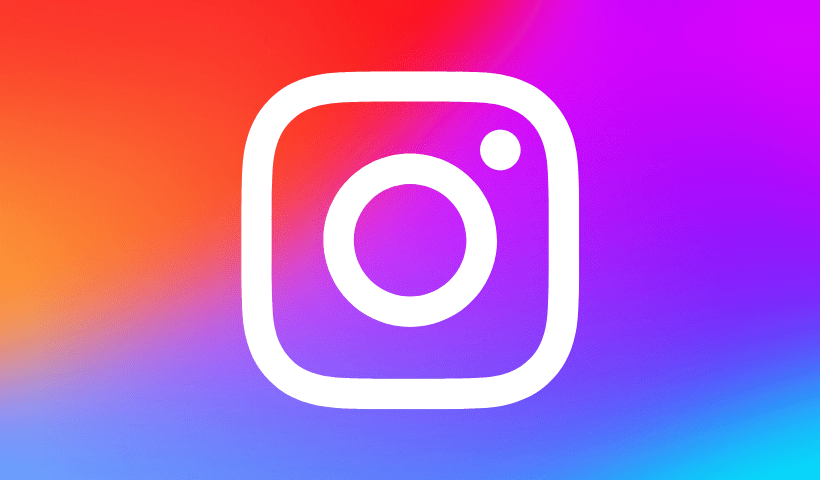 How to Get First Instagram 100 Followers (Updated)