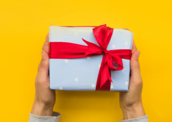 7 Best Tech Gifts for Moms You Can Buy in 2019