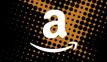 Affiliate Marketing with Amazon