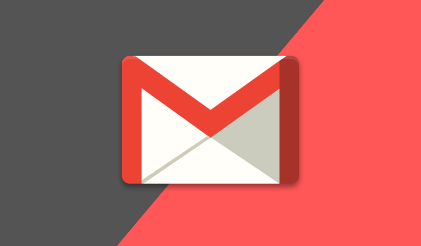 Gmail Features 2019