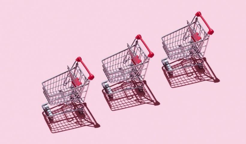 How to Start Amazon Affiliate Marketing