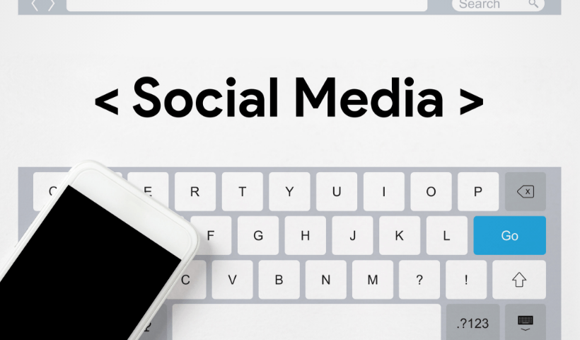 5 Free Social Media Management Tools to Save You Time
