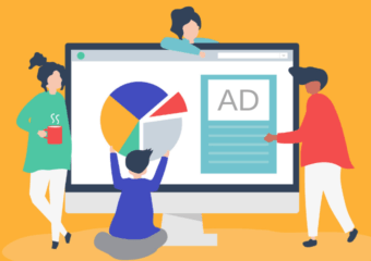 10 Easy Steps to Get Adsense Approval for Your New Blog