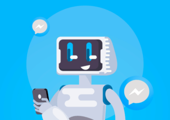Create a Chatbot for Facebook Messenger (No Coding Required)
