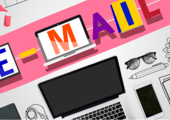 Easy Ways to Setup Gmail for a Custom Domain