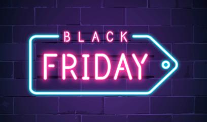 Black Friday Web Hosting Deals for Bloggers