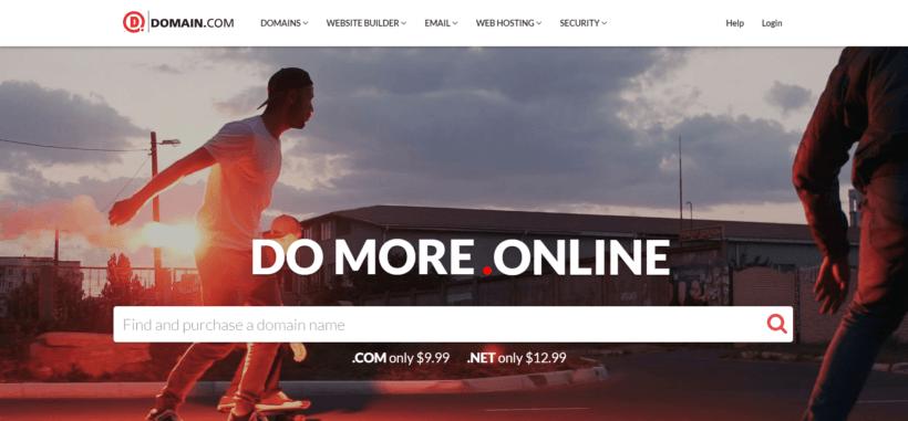 5 Best Domain Registrars for Cheap Domain Names 2