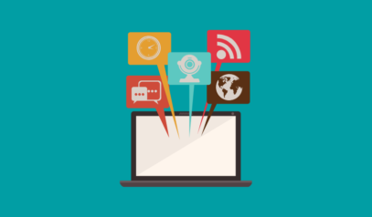 How to Setup Cloudflare CDN on WordPress