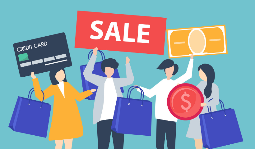 Start Your Shopify Dropshipping Business (2019 Guide)