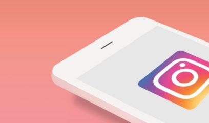 Check Profile Views on Instagram