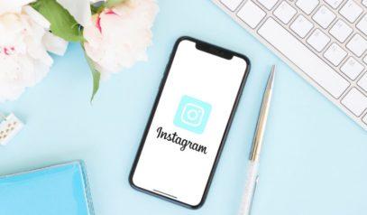 3 Ways to Find Trending Instagram Story Ideas