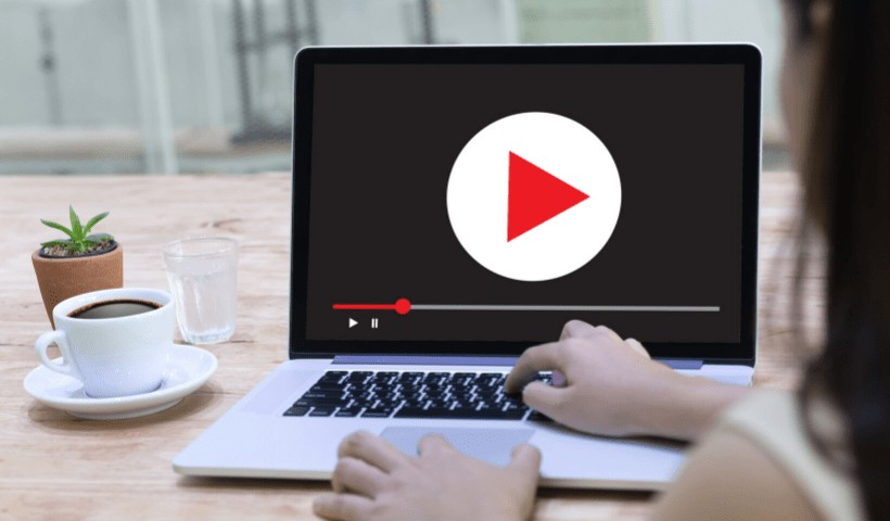 5 Best YouTube Alternatives to Share Your Videos