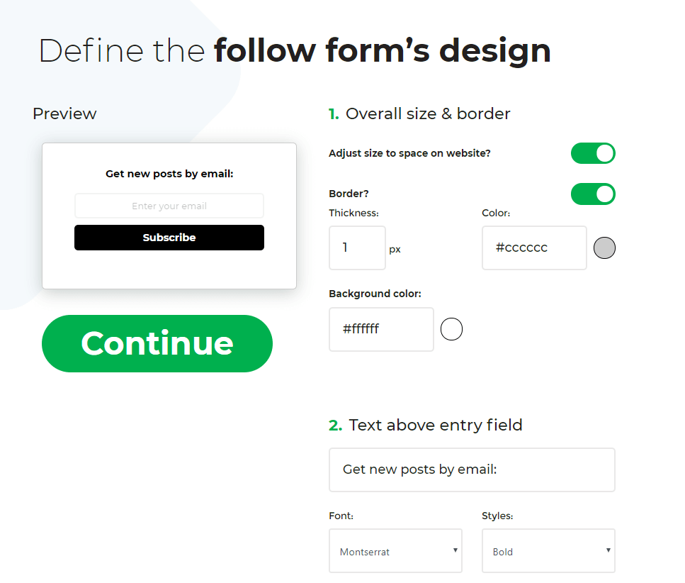 Follow_Form_Builder