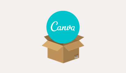 Sell Canva Templates