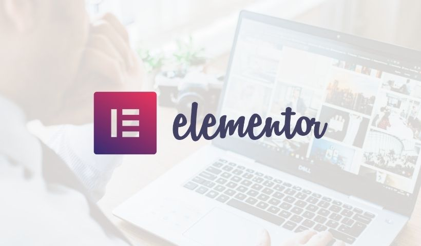 How to Use Elementor Page Builder