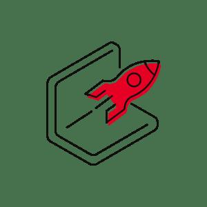 Free Blog Name Generator: Find Domain Name Ideas 3